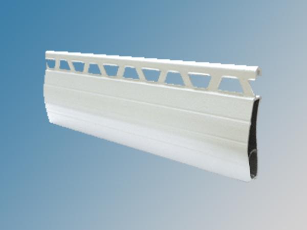 32mm roller shutter slats