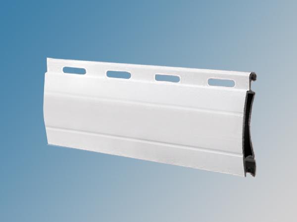 37mm roller shutter slat